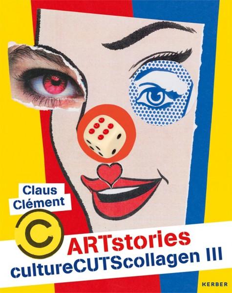 Claus Clément