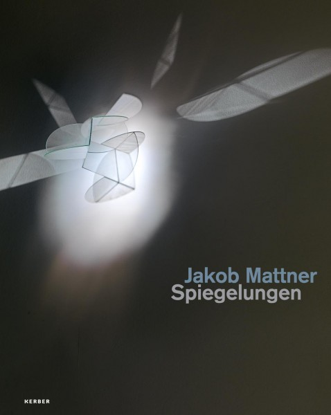 Jakob Mattner