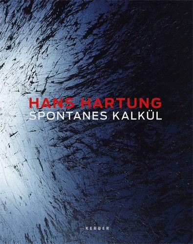 Hans Hartung