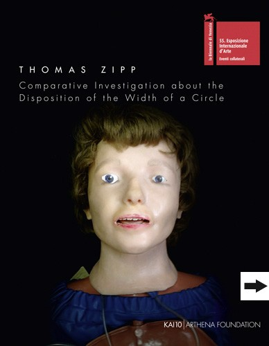 Thomas Zipp