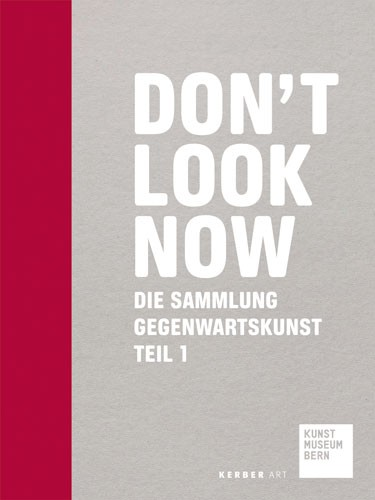 Don´t Look Now