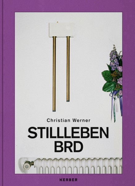 Stillleben BRD