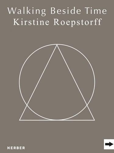 Kirstine Roepstorff
