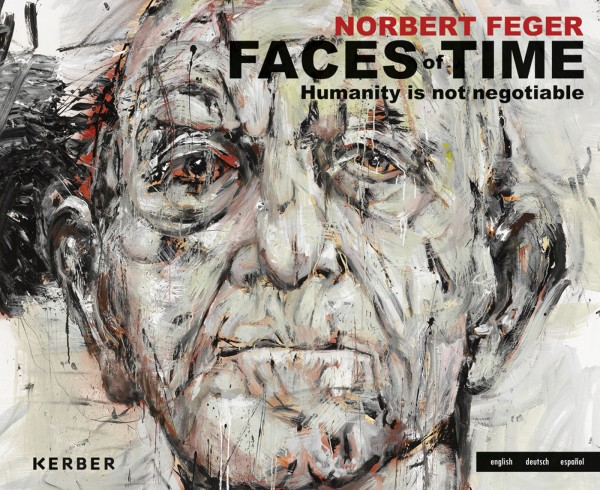 Norbert Feger