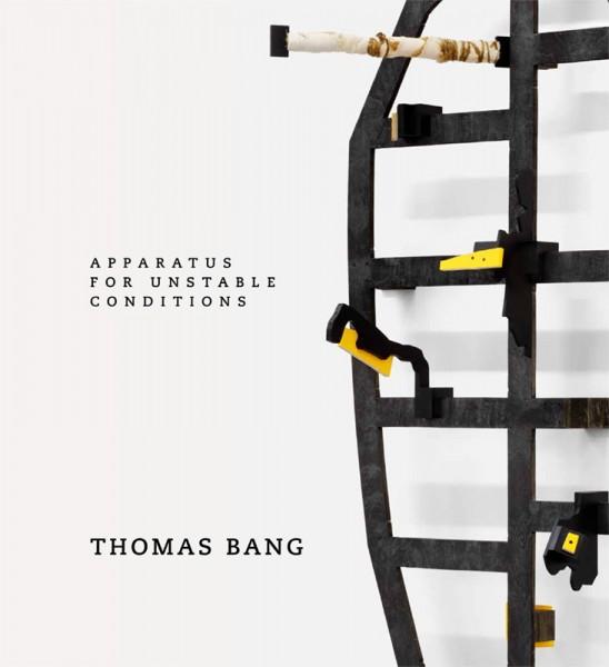 Thomas Bang