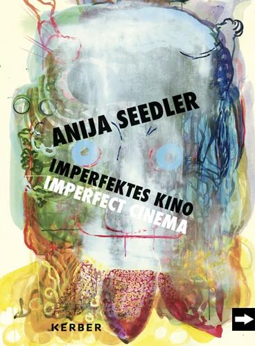 Anija Seedler
