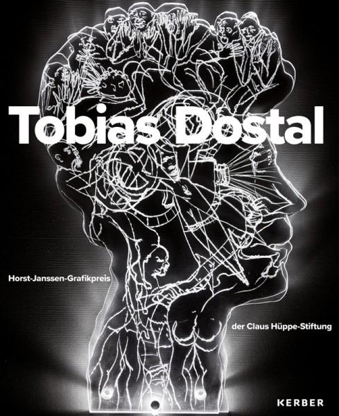 Tobias Dostal