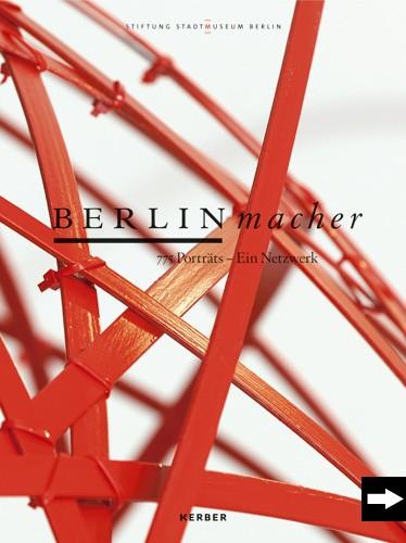 BERLINmacher