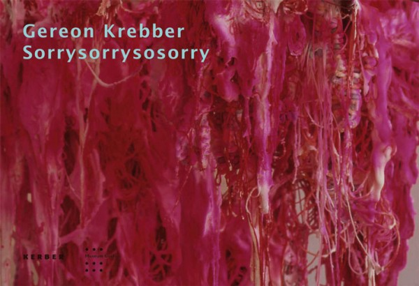 Gereon Krebber