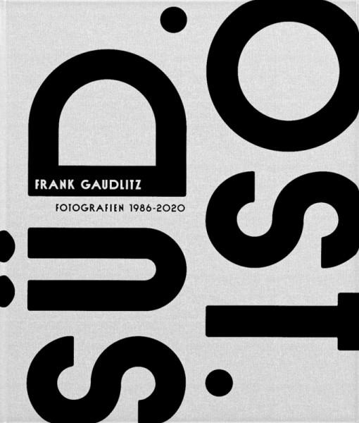 Frank Gaudlitz