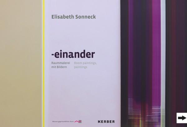 Elisabeth Sonneck
