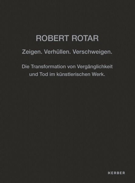 Robert Rotar