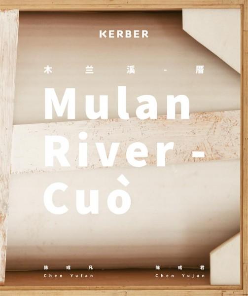 Mulan River