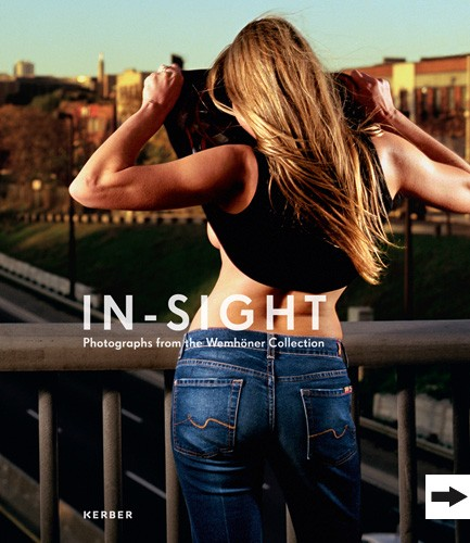 IN-SIGHT