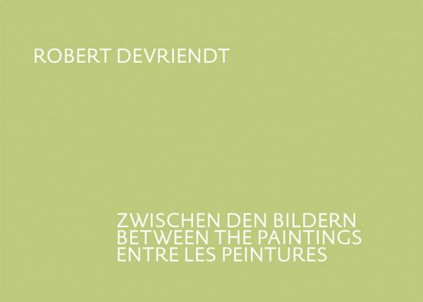 Robert Devriendt