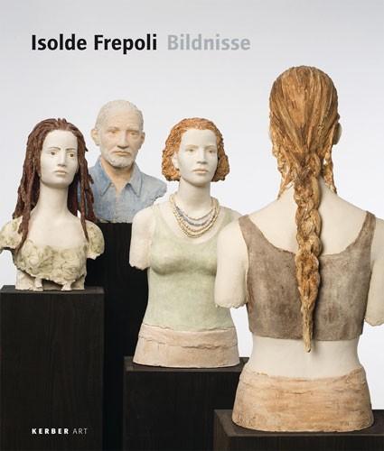 Isolde Frepoli