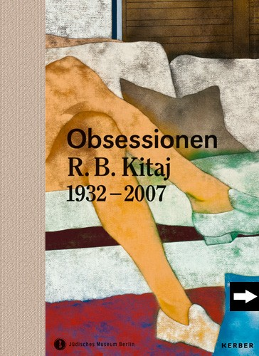 Obsessionen