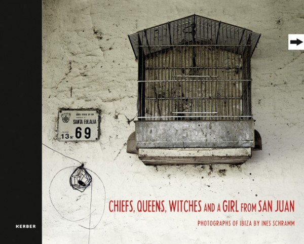 Chiefs, Queens, Witches and a Girl from San Juan