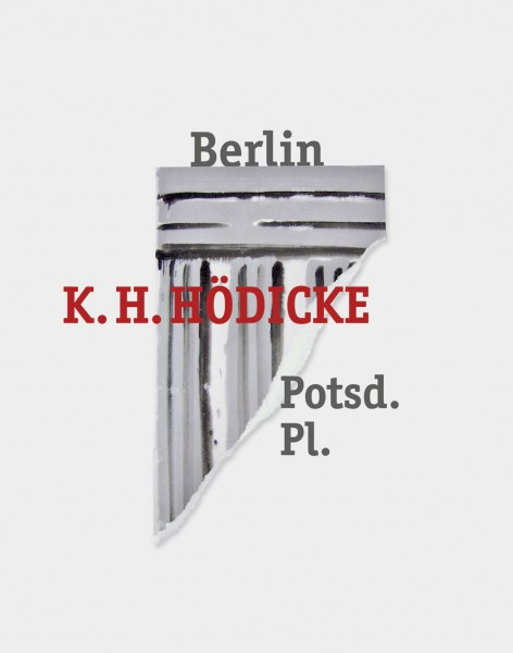 K. H. HÖDICKE