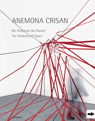 Anemona Crisan