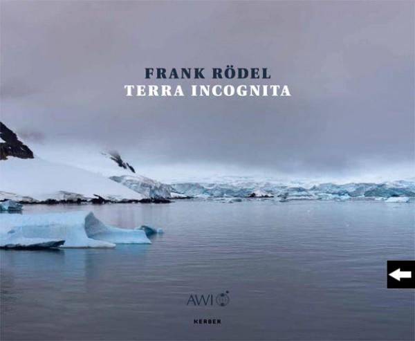 Frank Rödel