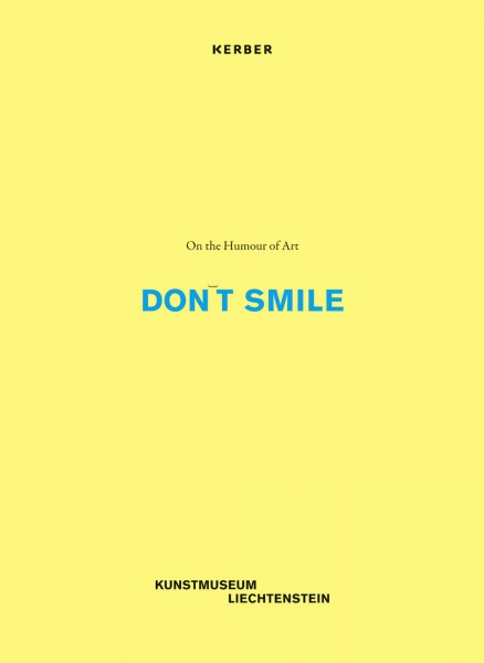 Don't Smile