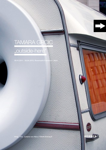 Tamara Grcic