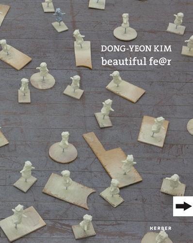 Dong-Yeon Kim