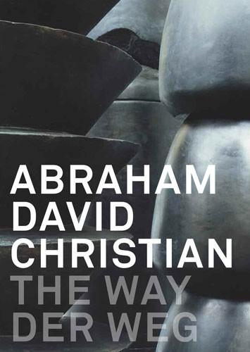Abraham David Christian