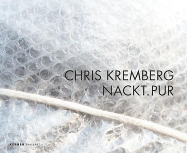 Chris Kremberg