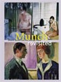 Munch revisited