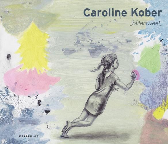 Caroline Kober