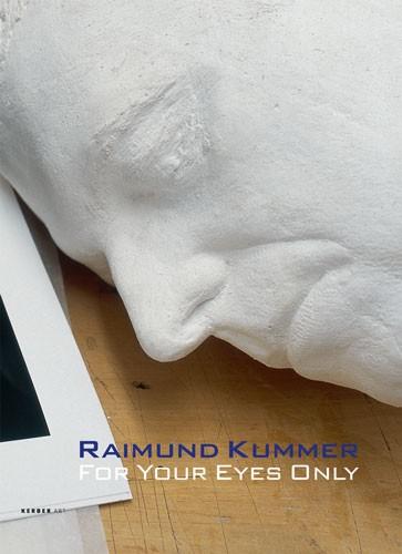 Raimund Kummer