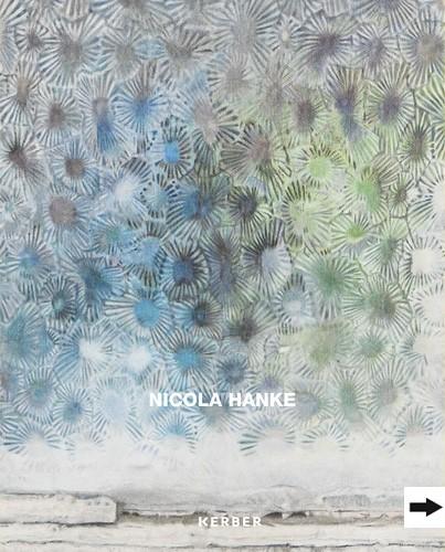 Nicola Hanke