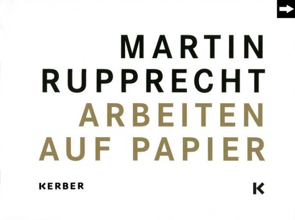 Martin Rupprecht