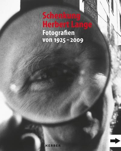 Schenkung Herbert Lange