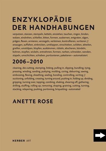 Anette Rose