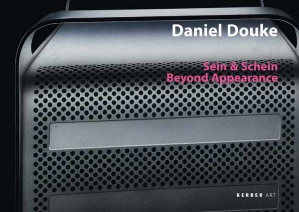 Daniel Douke