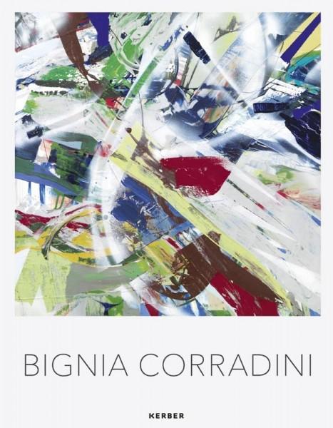 Bignia Corradini