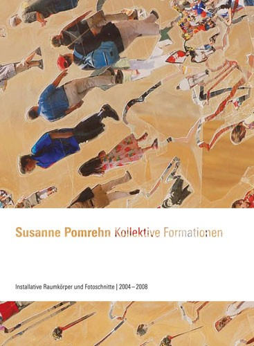 Susanne Pomrehn