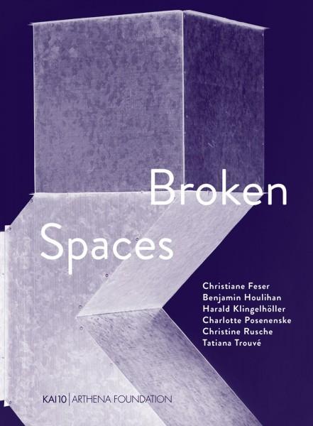 Broken Spaces