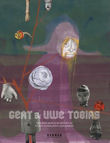 Gert und Uwe Tobias