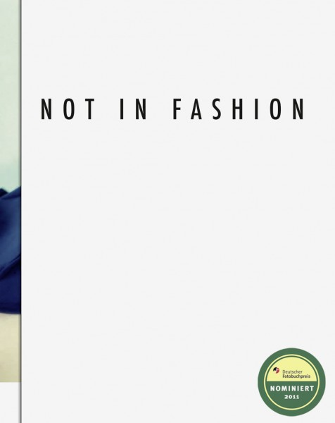 NOT IN FASHION