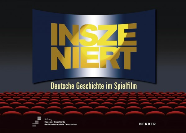 German History in Feature Films