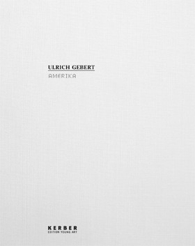 Ulrich Gebert