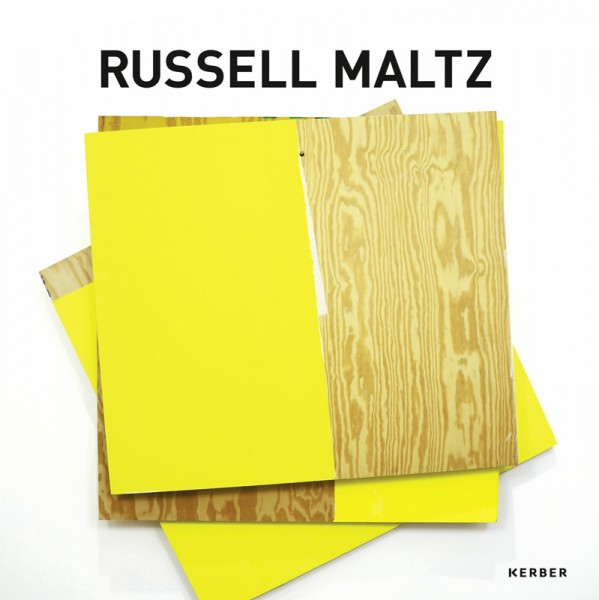 Russell Maltz