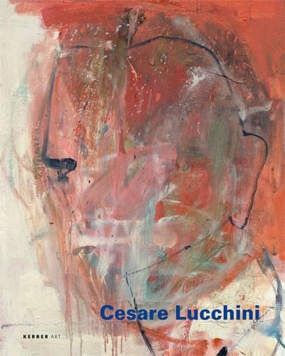 Cesare Lucchini