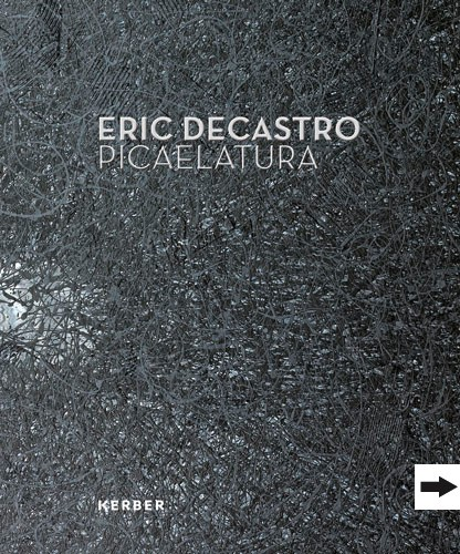 Eric Decastro