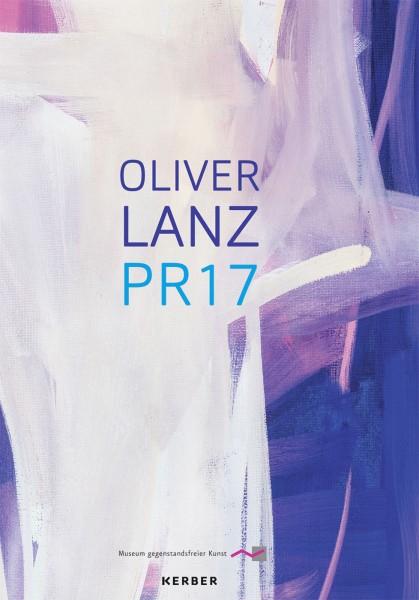 Oliver Lanz