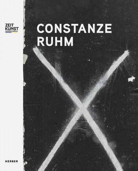 Constanze Ruhm
